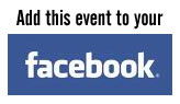 Click to view Facebook event!